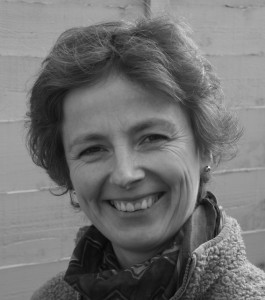 Jane Ryall