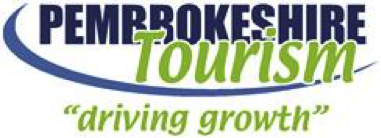 Pembrokeshire Tourism
